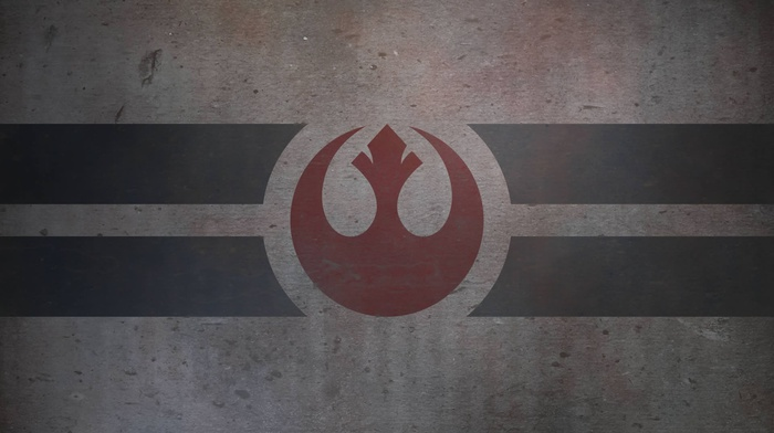 Star Wars, Rebel Alliance