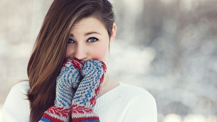 photos of girls for dating холодное № 75580