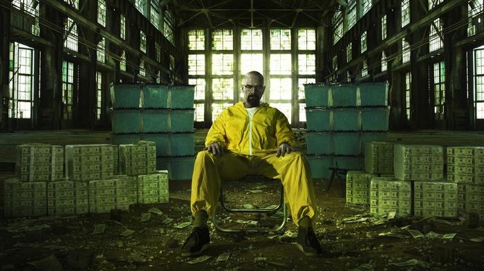 teachers, Walter White, Heisenberg, money, bryan cranston, TV, Breaking Bad, methamphetamine