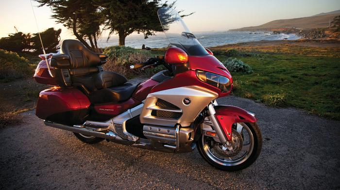 Honda, moto, motorcycles