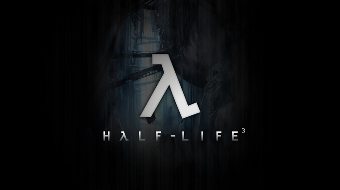 Valve Corporation, Half, Life, Gordon Freeman, artwork, Life 2, video games