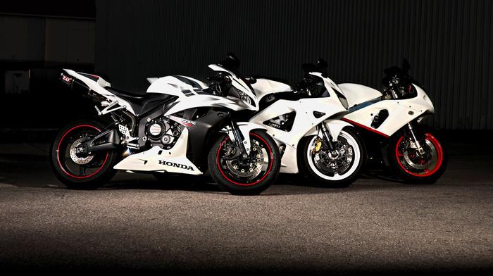 cars, motorcycles, Honda