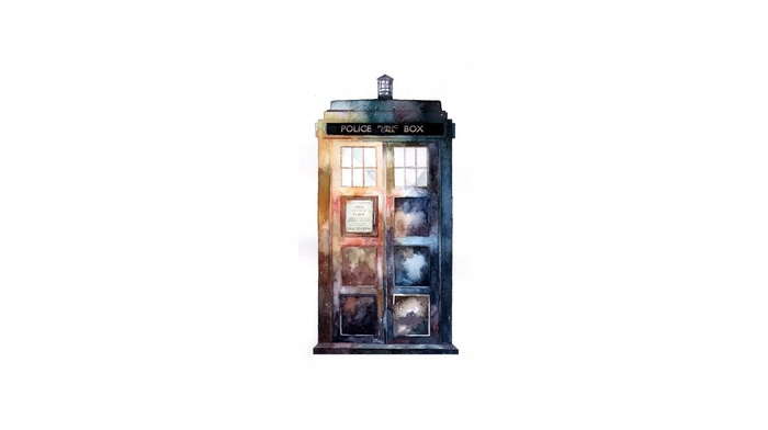tardis, David Tennant, Peter Capaldi, The Doctor, Matt Smith, Doctor Who, Christopher Eccleston