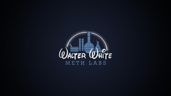 Walter White, Heisenberg, Breaking Bad