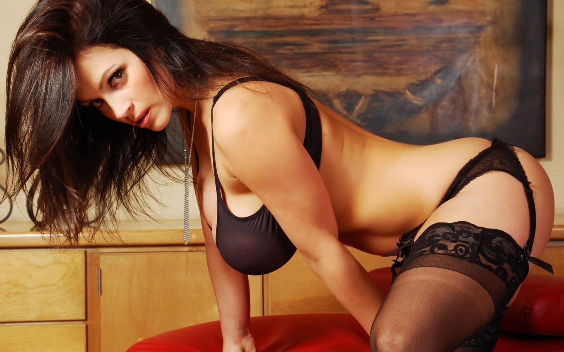 Nude galleries women over 40