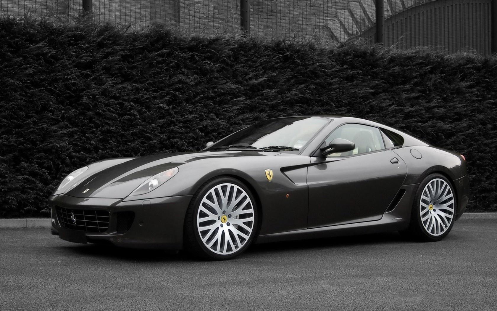 Разрешение 1280x1024px, обоя авто, черно-белая, автомобили, project kahn, f