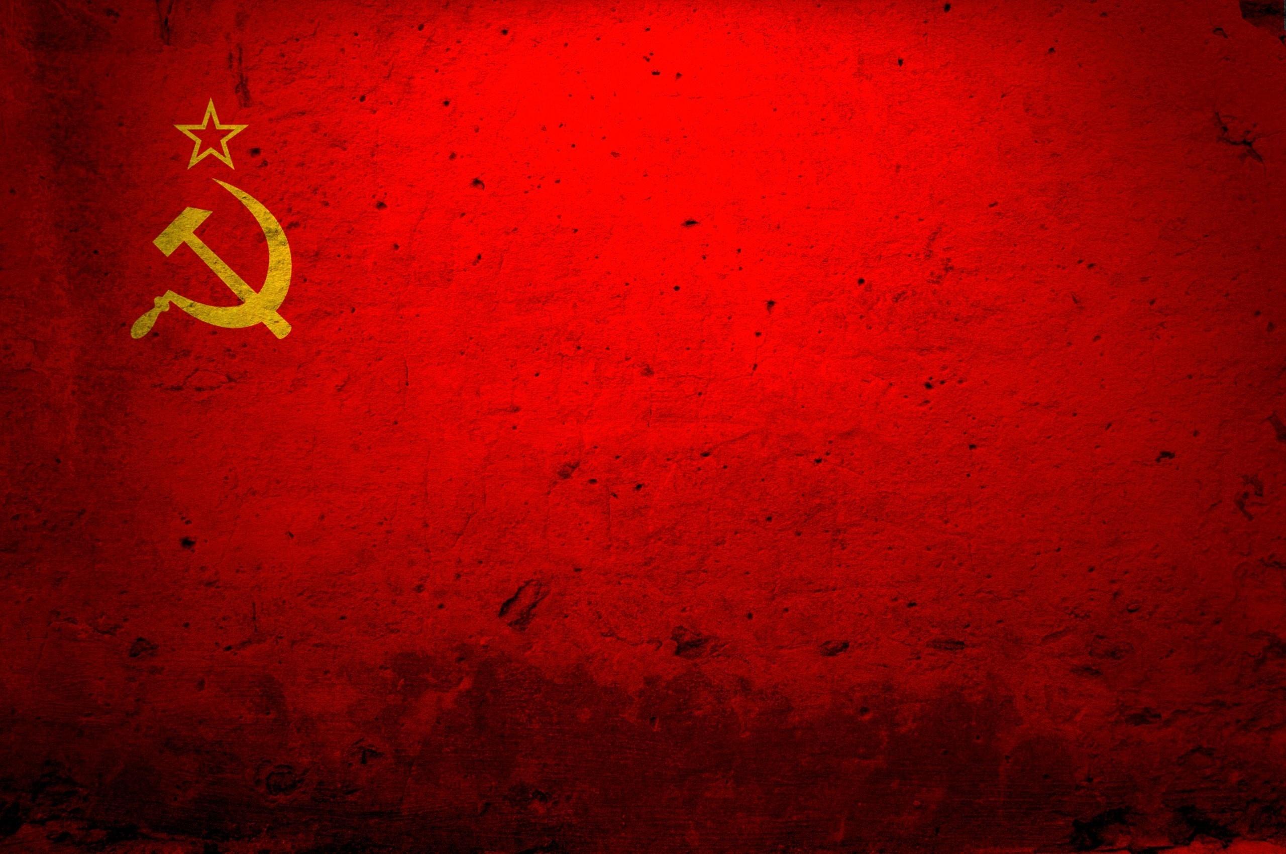 Торрент Красная Полоса