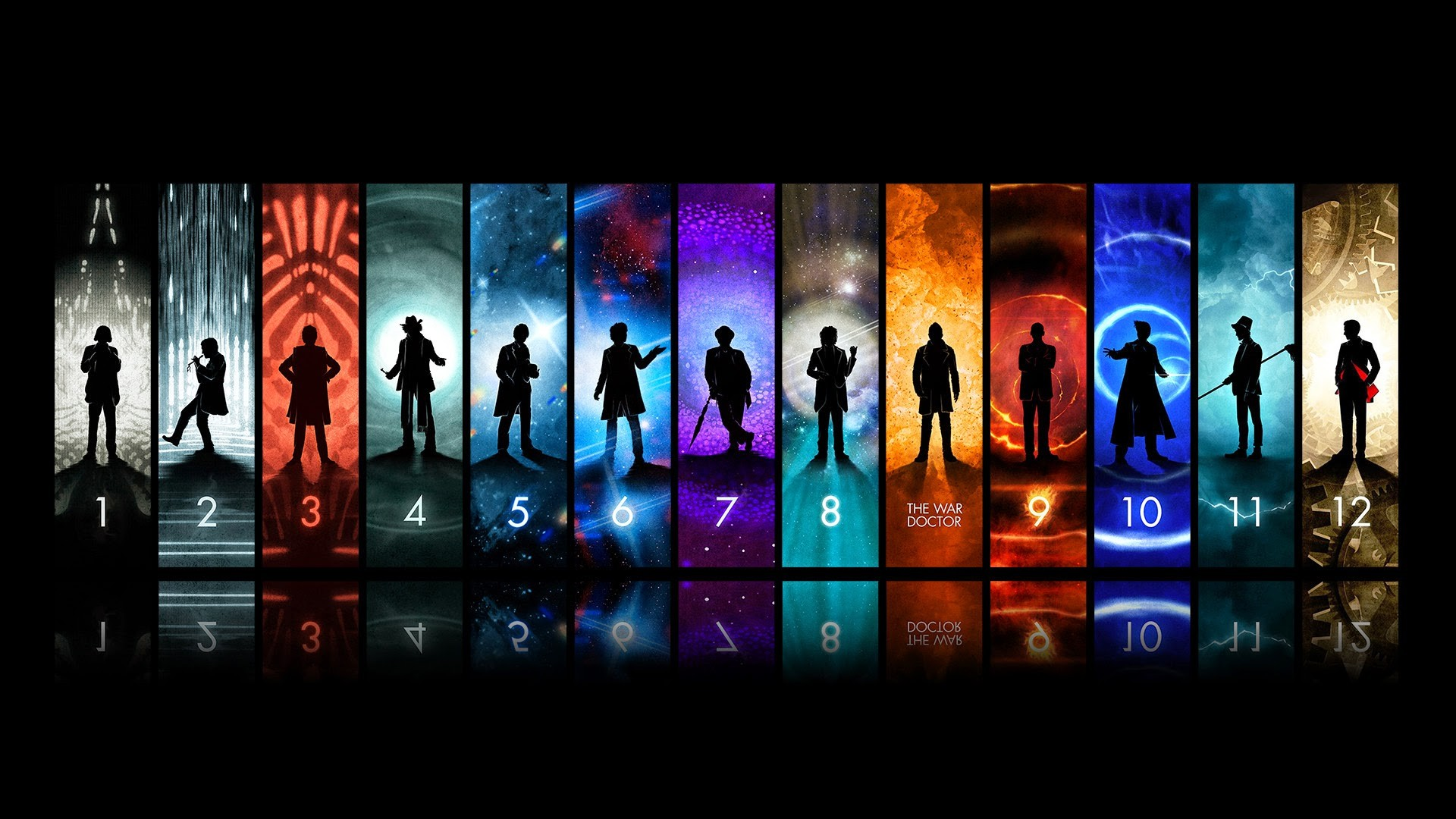 Anime pirates girl movies xxx anime movies