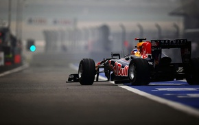 sports, Red Bull, Formula 1, sports car, car, racing