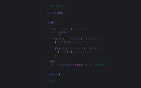 programming, computer, typo, programming language, code