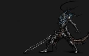 игры, Dark Souls