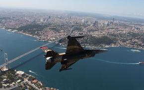 мост, Турция, Стамбул