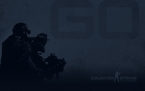 Counter, Strike Global Offensive, video games, Counter, Strike
