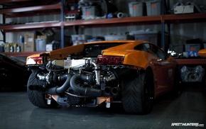 biturbo, twin, turbo, tires, engine exhaust, engines