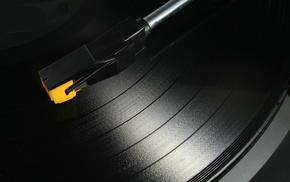 music, style