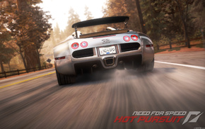road, video games