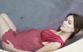 actress, Olivia Wilde, girl
