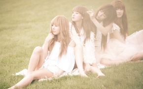 E, Young, Asian, Lizzy, Pledis Entertainment, Jooyeon
