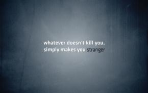 quote, Joker, The Dark Knight, text