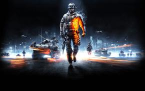 war, video games, soldier