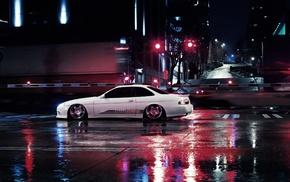 Stance, low, car, camber, drift, toyota soarer
