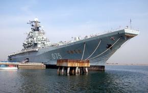 army, ship, Russian Navy, navy