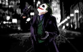 movies, Joker