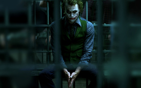 movies, The Dark Knight, Joker