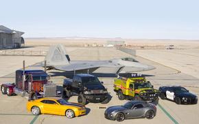 auto, cars