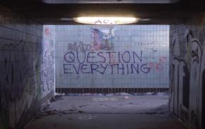 writing, urban, graffiti, subway