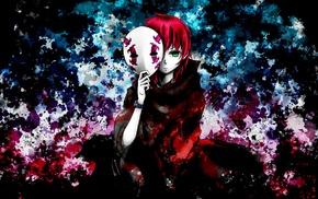 Deadman Wonderland, anime