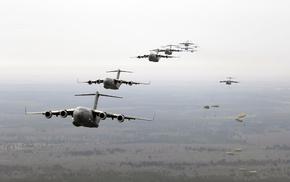 vehicle, aircraft